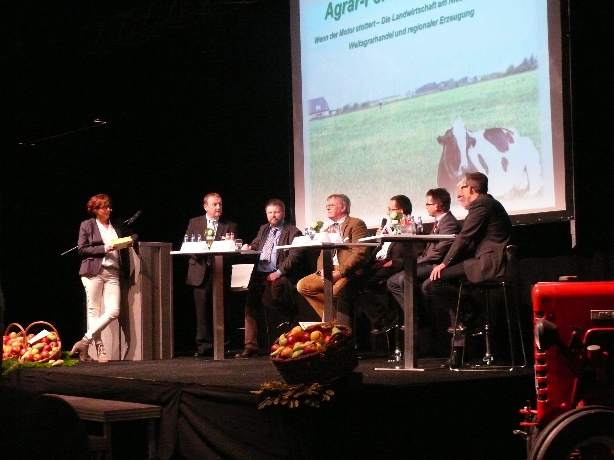 Agrar-forum